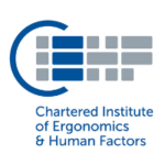 Chartered Institute of Ergonomics and Human Factors